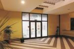 Precari Lsu-Lpu, Calabria Verde stabilizza 203 dipendenti