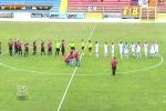 Vibonese-Casertana 0-1, il video