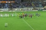 Matera-Cosenza 3-2