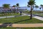 Pronto il nuovo parco a San Raineri