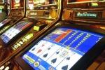 Catanzaro, sequestrate sei slot machine già sottoposte a blocco amministrativo