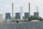 No al termovalorizzatore all'interno della centrale di San Filippo del Mela: esultano Lega e M5S