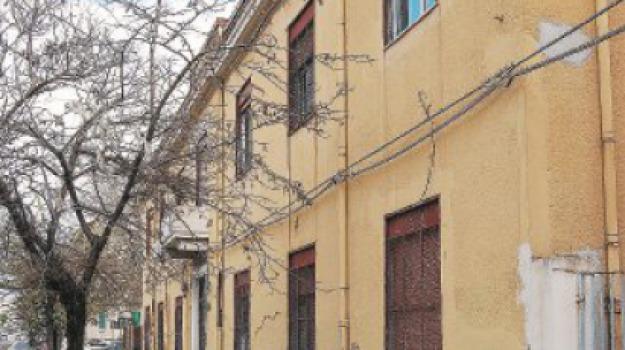scuole chiuse, Messina, Archivio