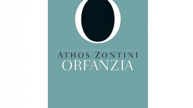 athos zontini, orfanzia, IoLeggo