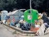 Capo d'Orlando, continua l'emergenza rifiuti: operai in sciopero