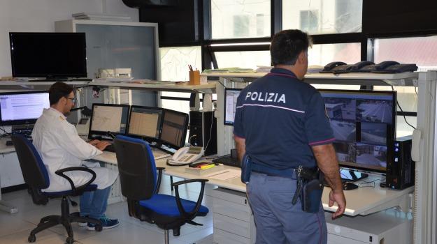aumento controlli, belvere marittimo, furti e rapine, Cosenza, Calabria, Cronaca