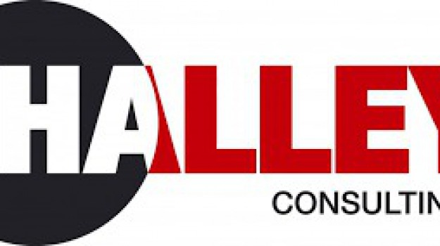 Halley Consulting, Sicilia, Calabria, Archivio