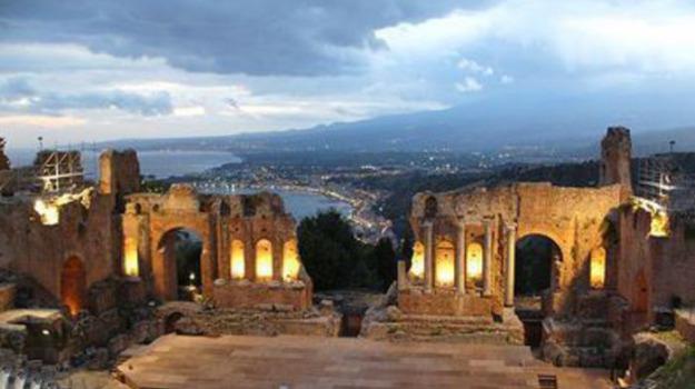 alfano, g7, olimpiadi, taormina, Sicilia, Archivio