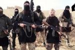 """Terrorismo, l'Onu avverte: """"Possibili nuovi attacchi dell'Isis entro fine anno"""""""