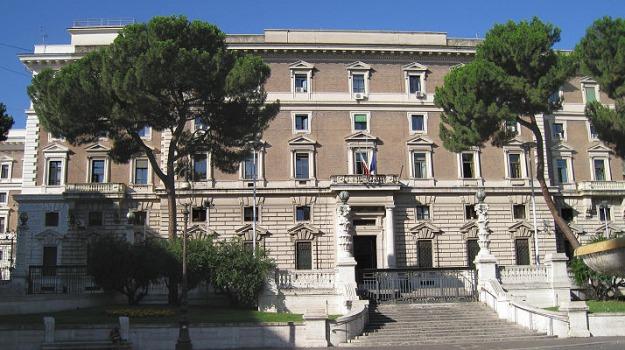'ndrangheta, comune, villa san giovanni, Reggio, Calabria, Archivio