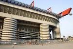 Milan e Inter danno l'ok: l'Atalanta giocherà a San Siro i match di Champions League