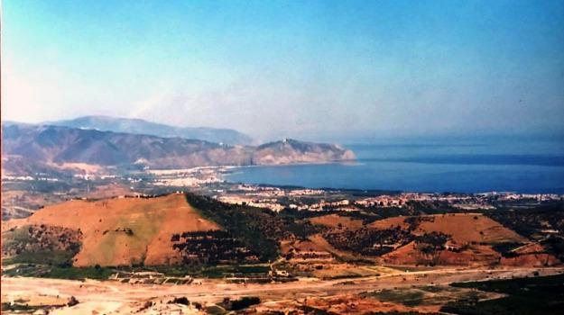 Greci, leggenda, realtà, Sicani, sicilia, siculi, zancle, La linea d'ombra