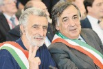 Messina, debiti spalmati su 30 anni