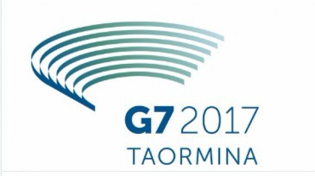 g7, minniti, taormina, Messina, Sicilia, Archivio