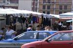 Messina, niente ambulanti lungo i litorali per tutta l'estate