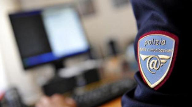 arrestato 46enne di Rosolini, pedofilia, pornografia minorile, video pedopornografici, Sicilia, Cronaca
