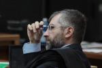 """'Ndrangheta, collaboratore giustizia: """"Rapporti con Cosa nostra"""""""