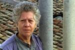"""Recuperare la """"voce"""" di Jolanda Insana, la poetessa di Messina"""