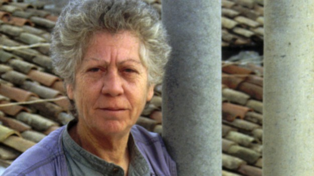 poesia Messina, Jolanda Insana, Messina, Sicilia, Cultura