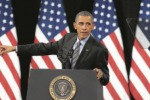 Usa, trovati ordigni indirizzati a Barack Obama e Bill e Hillary Clinton