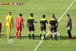 Catanzaro -Taranto 3-1, il video