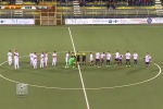 Juve Stabia-Cosenza 2-0, video
