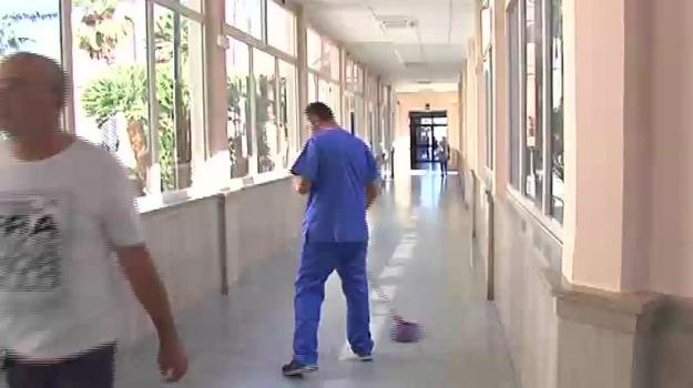 interventi straordinari, messina, ospedale piemonte, Messina, Cronaca
