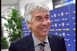 Atalanta, Gasperini fra i migliori in Europa? Il tecnico frena