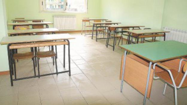 insegnante condannata, Cosenza, Calabria, Cronaca