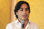"""Bufera Bussetti, il sindaco di Reggio: """"Le sue dichiarazioni sono gravissime"""""""