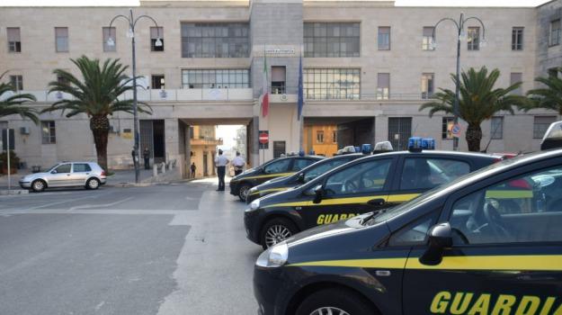 Arrestato 26enne, ragusa, spaccio di droga, Sicilia, Archivio