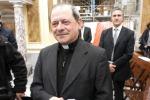 """Il vescovo di Locri ai detenuti: """"Guardate oltre il male commesso, rinnegatelo"""""""