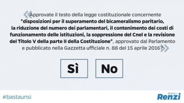 euro, financial times, italia, referendum costituzionale, rischi, Sicilia, Archivio, Cronaca