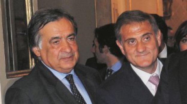 allarme dei sindaci, default sicilia, Sicilia, Archivio