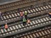 Treni, presto il potenziamento della linea Catanzaro-Cosenza