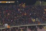 Lecce-Cosenza 1-1, il video