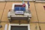Efficientamento energetico, 6 milioni a Messina: ecco le scuole beneficiarie