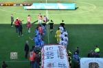 Siracusa - Cosenza 1-0, il video