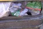 Squillace, la Sieco si aggiudica il servizio di raccolta rifiuti porta a porta