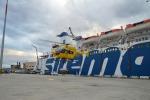 Tragedia della nave Sansovino, Caronte&Tourist sarà responsabile civile