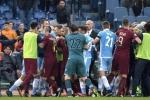 La notte di Lazio-Roma: nella Top 20 dei cannonieri nel derby anche due cosentini FOTO