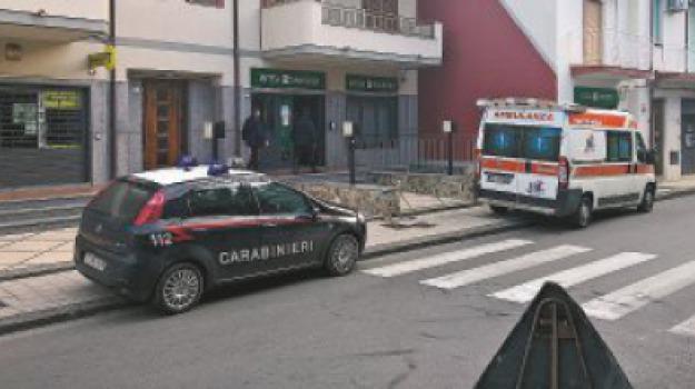 bancomat, intesa san paolo, Messina, Sicilia, Archivio