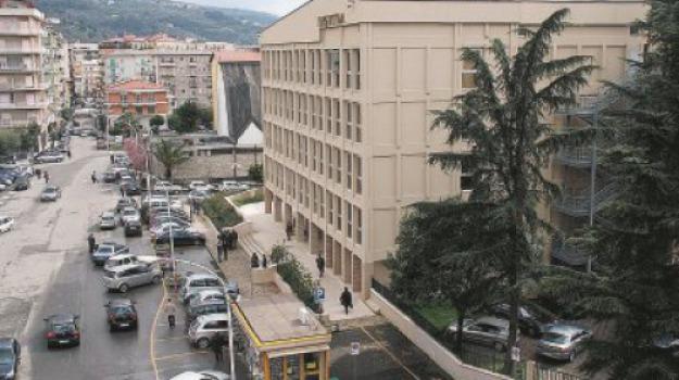 sara michienzi, Catanzaro, Calabria, Archivio