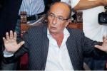 Consulente pagato coi fondi ecopass, condannato Buzzanca