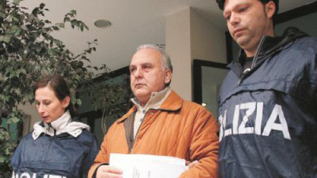 alessandro figliomeni, condanna, ex sindaco, ndrangheta, siderno, Reggio, Calabria, Archivio