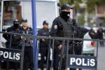 "Blitz in Turchia, 69 arresti per ""legami Gulen"""