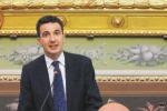 L'Italia del Meridione diventa un partito nazionale, costituente a Cosenza