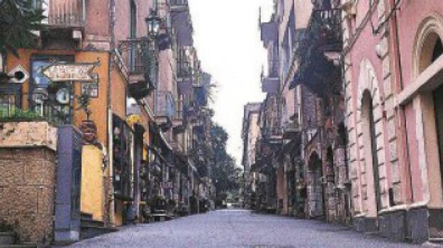 g7, Sicilia, Archivio