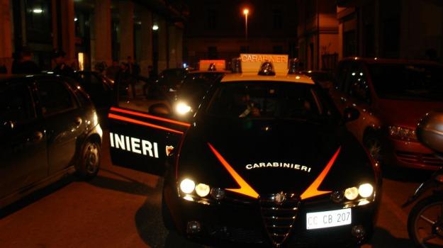 'ndrangheta, confisca di beni, gioiosa jonica, Reggio, Calabria, Archivio
