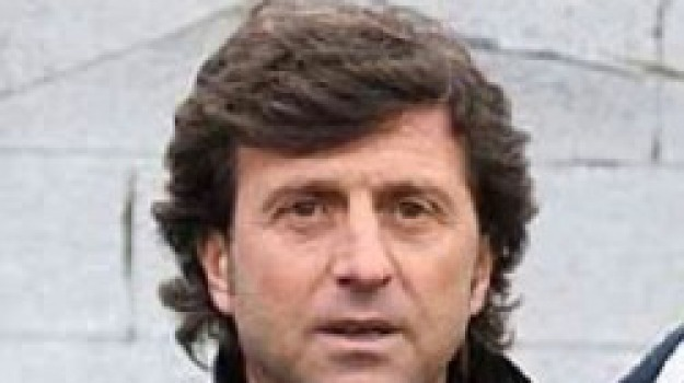 direttore sportivo, giovanni gallo, messina, Messina, Sport